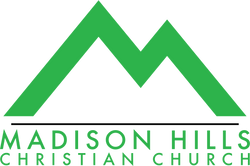 Madison Hills Christian Church